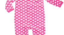 4594177-pink-romper-with-a-heart-pattern